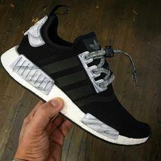 watch 5ec48 543dd Adidas ,NMD R1 , shoes ,sneaker ,sneakers, kicks ,sole, adidas,
