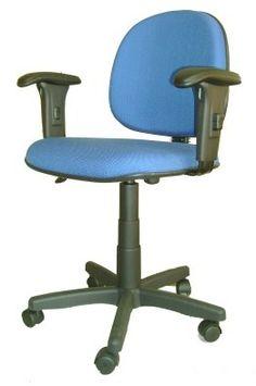 Cadeira Secretária Executiva 3076-R