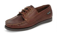 Women's Falmouth Limited Edition Camp Moc #eastlandshoe