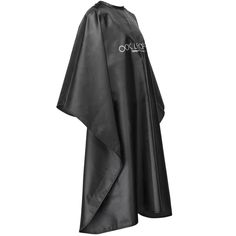 Hair Salon Cape, Oak Leaf Professional Nylon Salon Styling Capes for Hair Cutting, Coloring and Styling -- Startling review available here  : Hair Scalp Care