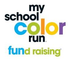 The students of Locust Grove Elementary will walk, jog, and run their way toward a healthier life while raising funds for our school.http://www.eventbrite.com/e/locust-grove-elementarys-my-school-color-run-registration-15155201616
