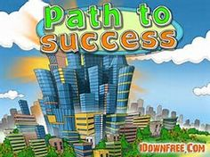 path to success images - Bing Images