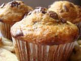 New Recipes, Cookie Recipes, Dessert Recipes, Easy Recipes, No Cook Desserts, Cake Videos, Pastry Cake, Deserts, Muffin