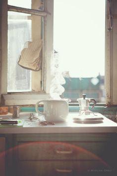 清々しい日々を送るために。「窓」の掃除・換気で新しい風を取り入れよう♪