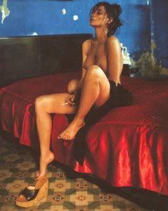 promis in pornos erotische fotokunst