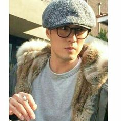 So Ji Sub, Master's Sun, Kdrama Actors, Perfect Man, Super Junior, Asian Men, Gorgeous Men, Korean Actors, Handsome