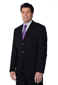 Shea Weber, Captain, Nashville Predators