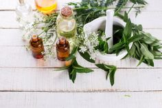 This Ancient Holy Oil Will Do Miracles For Your Skin #Musely #Tip