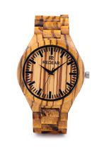Wooden Watches | Trendy Fashion Design Watches - TimeCreatives