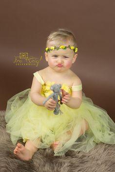 Girls Dresses, Flower Girl Dresses, Wedding Dresses, Flowers, Fashion, Weddings, Children, Dresses Of Girls, Bride Dresses