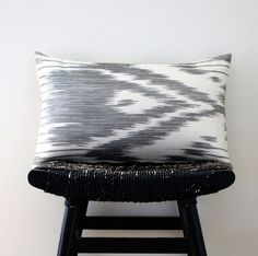 86 Best Ikat Love Images Ikat Ikat Pillows Ikat Fabric