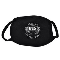 Special Use: Costumes Gender: Unisex Material: cotton Characters: Holiday Mouth Mask, Kpop, Bts Bangtan Boy, Go Shopping, Best Brand, Korean Fashion, Stylish, Boys