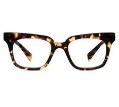 dbcd66615eea 24 Best General Eyewear s IOS (Inner + Outer Space) series of ...
