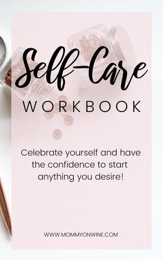 Self -Development begins with self-care. Self-care is not selfish it is essential. This Self-Care Workbook was designed you in mind. Be a better version of yourself. Good Parenting, Parenting Hacks, Motivational Stories, Novels To Read, Blog Topics, Pinterest For Business, Recipe For Mom, Selfish, How To Better Yourself