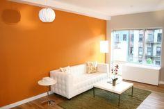 36 mejores imágenes de Colores living- comedor | Dekoration, Living ...