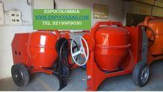 mezcladoras para concreto tipo trompo - Categoria: Avisos Clasificados Gratis  Avisos Clasificados Gratis de Compra Venta en ColombiaVENTA DE EQUIPOS PARA CONSTRUCCION DISPONIBLESPLUMA GRUA 300 KILOSRANA COMPACTADORAVIBRADORES MOTOR A GASOLINA, DIESEL O ELECTRICOS.MEZCLADORA TIPO TROMPO DOS BULTOS MEZCLADORA BULTO Y MEDIO MEZCLADORA DE MEDIO BULTOCORTADORA DE PAVIMENTOCORTADORA DE LADRILLOCERCHAS METALICA DE 3MTPARAL METALICO DE 150MT2MT3MT.ANDAMIO TUBULARANDAMIO COLGANTECRUCETAS CORTAS Y…