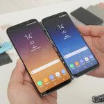 15 tips and tricks to improve battery life on the Samsung Galaxy S8 and S8
