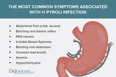 H pylori is an opportunistic bacteria that can infect and spread rapidly in individuals with a compromised immune system. H Pylori Symptoms, Hernia Symptoms, Reflux Symptoms, Asthma Symptoms, Abdominal Bloating, Abdominal Pain, Hpylori Diet, H Pylori Treatment, Immune System