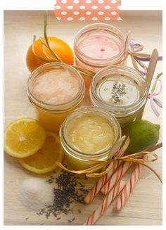 nice Top 5 Homemade Skin Care Products | Beauty and MakeUp Tips