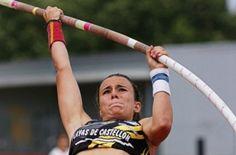 atletismo y algo más: Recuerdos año 2013. #Atletismo. 10656. #Resultados...