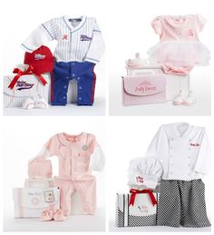 With Baby Aspen's Big Dreamzzz collection, baby's biggest dreamzz can begin sooner than expected. | Big Dreamzzz