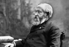 Benjamin Harrison was the 23rd President of the U.S., serving from 1889-1893. He was the grandson of President William Henry Harrison, the 9th President.  Benjamin Harrison was born in North Bend, Ohio, but later moved to Indianapolis, Indiana.