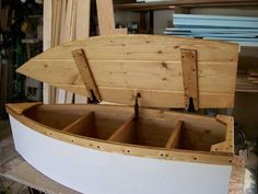 Wooden Boat Kits To Build For Kids-Boat Building Plans Free Wooden Boats For Sale, Wooden Boat Kits, Wooden Boat Building, Wooden Boat Plans, Boat Building Plans, Wood Boats, Plywood Boat Plans, Build Your Own Boat, Wooden Diy