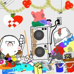 Våkn opp før det er for sent! Snoopy, Kids Rugs, Lady, Blog, Fictional Characters, Decor, Kid Friendly Rugs, Decorating, Dekoration