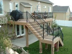 http://www.deckutah.com/wp-content/gallery/deck/second-story-48.png RAILING!!!!!!!!!!