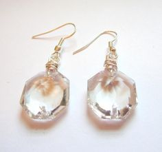 Basic Wire Wrapping Stones