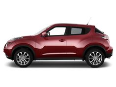 2016 Nissan Juke Review, Ratings, Specs, Prices, and Photos - The Car Connection