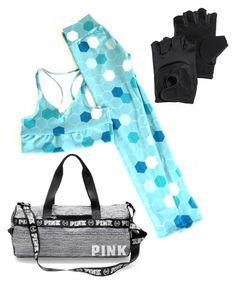 Designer Clothes, Shoes & Bags for Women Gym Bag, Shoe Bag, Polyvore, Blue, Stuff To Buy, Accessories, Shopping, Collection, Shoes