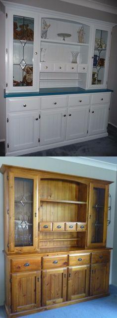 60 pine dressers ideas pine dresser