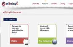 AdStringO raises $350,000 from Indian Angel Network.