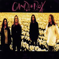The Thirsty Spittoon: My Favorite Songs 14 #favoritesongs #rock #FarBehind #Candlebox