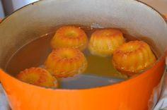 Liens | www.choc-en-stock.com Peach, Chocolate, Fruit, Cooking, Food, Kitchen, Essen, Chocolates, Peaches