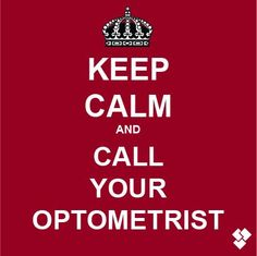 Doctors of optometry are more than meets the eye. www.orlando-eyecare.com