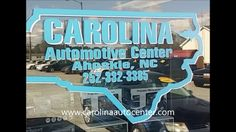 2005 LEXUS ES300 WHITE at Carolina Automotive Center YOU'RE APPROVED! at http://www.carolinaautocenter.com/inventory/auto-cars-trucks-suv