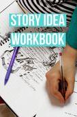 Story_idea_workbook