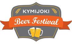 Kymijoki Beer Festival 2017 - Kallioniemen tanssilava, Koria - 11. - 12.8.2017 - Tiketti
