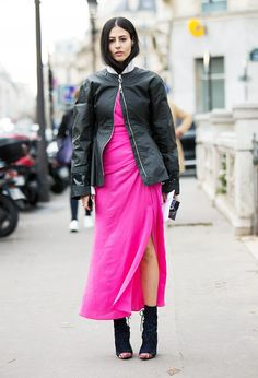 38+Outfits+That+Prove+a+Bomber+Jacket+Is+the+Only+Thing+to+Own+Now+via+@WhoWhatWearUK