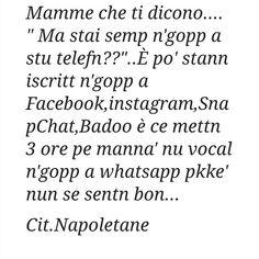 @citazioni_napoletane  #napoli#naples#napule#campania#dialetto#napoletano#citazioninapoletane#aforismi#frasi#parole#pensieri#italy