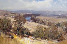 Regional Views - Ken Knight and Robyn Collier | Bungendore Wood Works Gallery