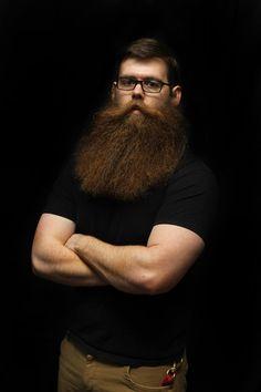 853d8fd25f55f 27 Best Beards   Hats images