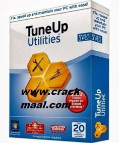 vso convertxtodvd 5 2013 free download with serial key