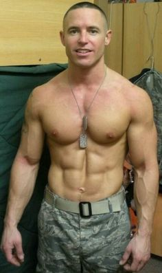 gay dating in military; what are the most popular gay