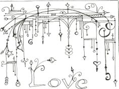 Part of live, love, laugh series 1