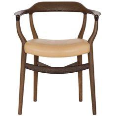 Finn Juhl // FJ44 Chair // One Collection