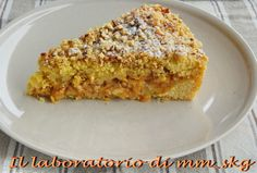 Group Meals, Greek Recipes, Bon Appetit, Lasagna, Quiche, French Toast, Good Food, Pie, Chocolate