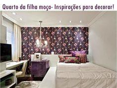 decoração-quarto-da-filha-moça+333.jpg (722×545)